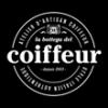 La Bottega Del Coiffeur Logo