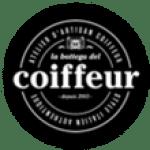 La Bottega Del Coiffeur