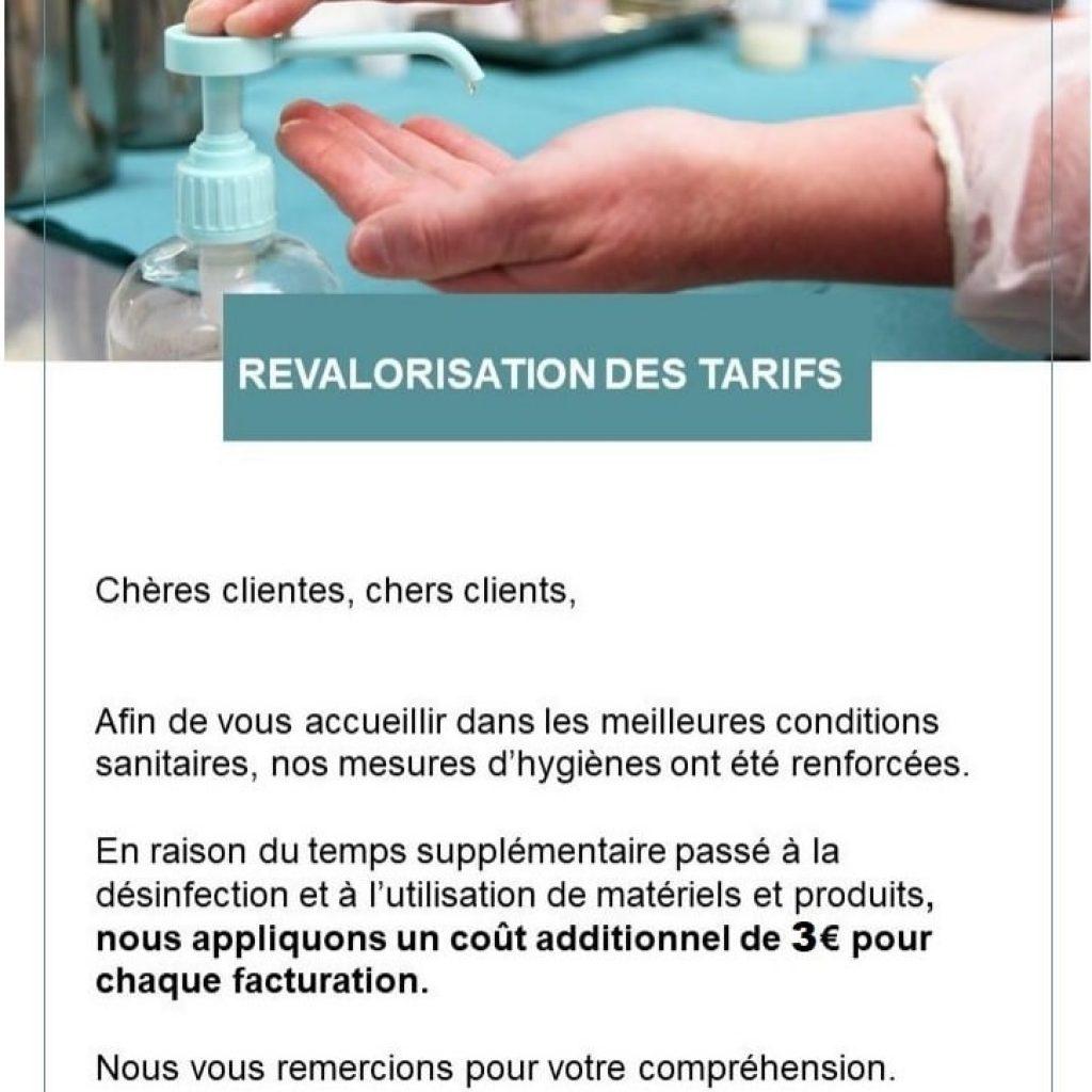revalorisation-des-tarifs